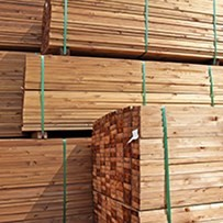timber-packs-strapped-with-fromm-pet.jpg (1)
