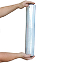 Stretch Wrap Hand Film