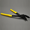 H201 Strapping Cutter