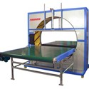 FV350-250 Automatic Inline Orbital Wrapping Machine